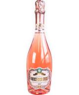 Castelmondo Prosecco Rosé Brut 2020