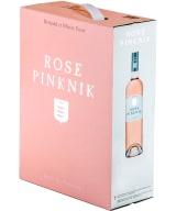 Pinknik Rose bag-in-box