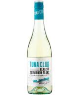 Tuna Club Verdejo Sauvignon Blanc 2019