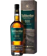 Tullibardine 500 Sherry Cask Finish Single Malt