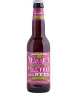 Flying Dutchman Freak Kriek Zero Point Three Feel Free
