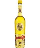 Strega Liquore