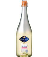 Blue Nun Sparkling Silver Alcohol Free