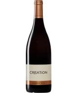 Creation Pinot Noir 2017