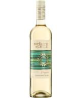 Espíritu de Chile Sauvignon Blanc 2021