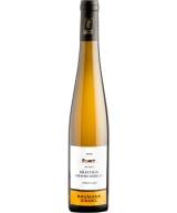 Baumann-Zirgel Sélection Grains Nobles Pinot Gris 2016