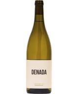Denada Natural White  2019