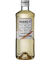 Shake-It Mixer Sugar Cane