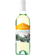 Lindeman's Alcohol Free Semillon Chardonnay