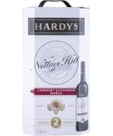Hardys Nottage Hill Cabernet Sauvignon Shiraz 2020 bag-in-box