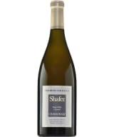 Shafer Red Shoulder Ranch Chardonnay 2017