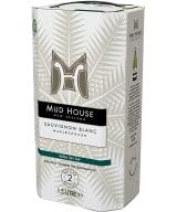 Mud House Sauvignon Blanc 2020 bag-in-box