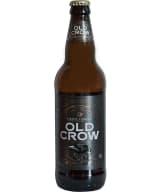Gwynt y Ddraig Old Crow Vintage Cider