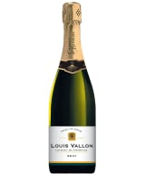 Louis Vallon Crémant de Bordeaux Brut