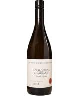 Maison Roche Vieilles Vignes Chardonnay 2018