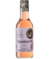 Faustino VII Rosado