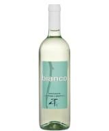 ZF4 Bianco  2019