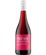 Reh Kendermann Pinot Noir Vom Kalkstein 2017