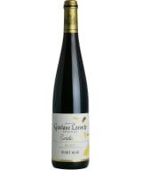 Gustave Lorentz Évidence Pinot Noir  2018