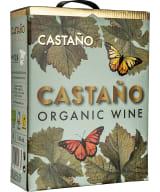 Castano Ecologico Monastrell bag-in-box