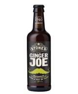 Stone's Ginger Joe Pear