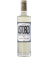Astobiza Late Harvest 2018