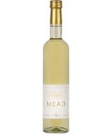 Lepola Mead Cloudberry Honey Wine
