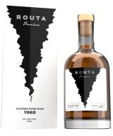 Routa Premium 1988