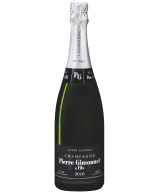 Fleuron 1er Cru Blanc de Blancs Champagne Brut 2015