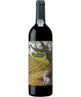 Chronicle Vineyards Red 2016