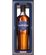 Tamdhu 15 Year Old Single Malt