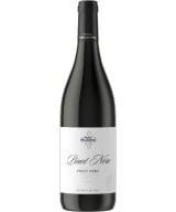 Vignali Roccamena Pinot Nero 2019