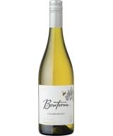 Bonterra Organic Chardonnay 2018
