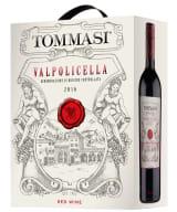 Tommasi Valpolicella 2020 bag-in-box