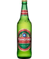 Tsingtao Premium Lager