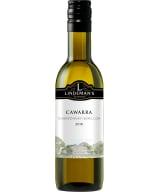 Lindeman's Cawarra Sémillon Chardonnay 2019
