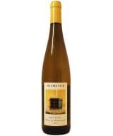 Josmeyer Pinot Blanc Mise du Printemps 2019