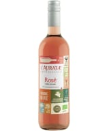 L'Auratae Organic Rosé 2020