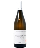 Maison Roche Chassagne-Montrachet Vieilles Vignes  2016
