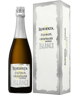 Louis Roederer Philippe Starck Champagne Brut Nature 2012
