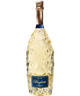 Baglietti Prosecco No.10 Extra Dry
