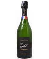 Delot L'orée du Bois Champagne Brut