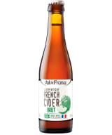 Val de France L'Authentique French Cider Brut