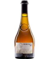 Domaine Pignier Vin de Paille 2011