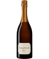 Drappier Millésime Exception Champagne Brut 2014