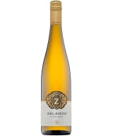 Zelanos Pinot Gris 2017