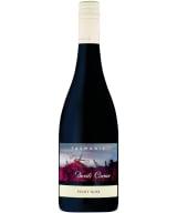 Brown Brothers Devil's Corner Pinot Noir 2016