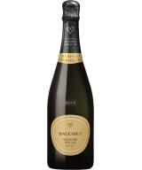 Bauchet Mémoire Millesime Premier Cru Champagne Brut 2013