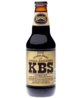 Founders KBS Vintage 2016