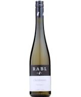Rabl Vinum Optimum Chardonnay  2016